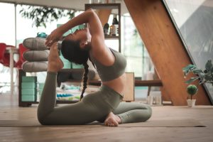 How Bilingual Yoga Can Boost Your Brain Power and Deepen Your Practice