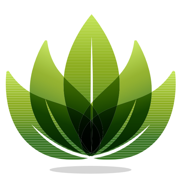 shropshire therapy and healing logo