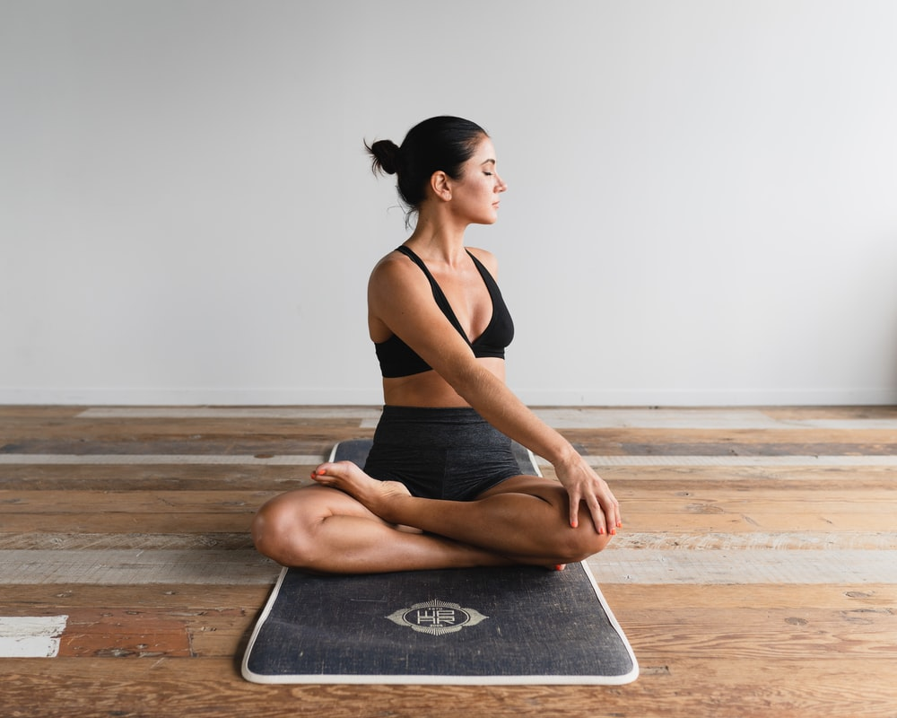 Read more about the article Wales updates Ayurvedic Ambassador Radhi Devlukia-Shetty on How to Nourish Your Body, Mind, & Soul