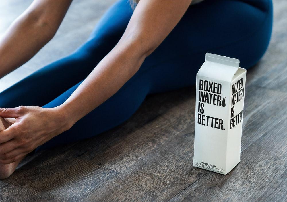 Oswestry area mindful Slumber Struggles? These Yoga Poses Guarantee Better Z's